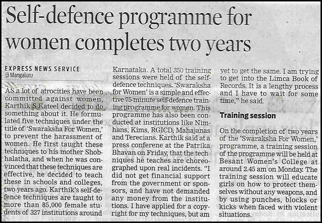 indian express 6-8-2016